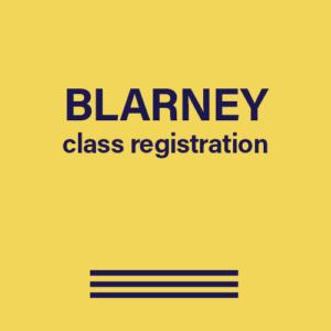 blarney_reg