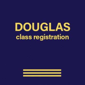 douglas_reg